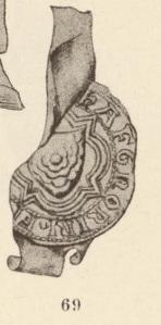 Havtore Jonsson 1314