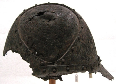 rustkammeret-hjelm