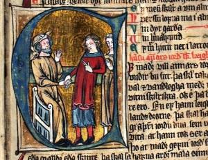 Hardenbergs codex fol 35r