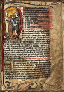 Hardenbergs codex fol 51r