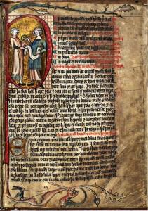 Hardenbergs codex fol 51r
