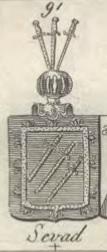 sverdsegl-adelslex