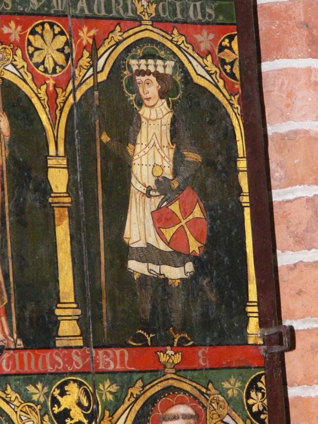 lc3b8gumkloster_kirke_-_heiligenschrein_4