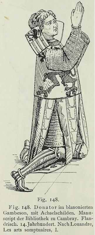 boeheim1890-ridder 1300 II