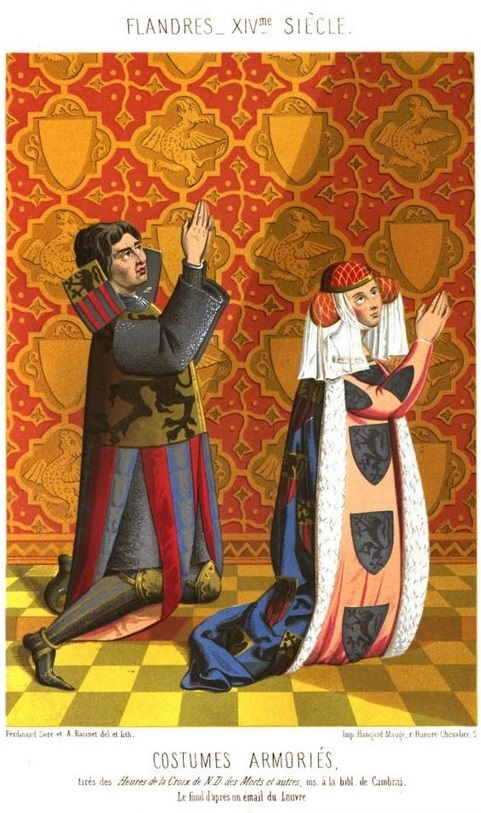 boeheim1890-ridder 1300 III