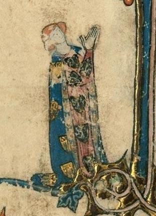 boeheim1890-ridder 1300 IV