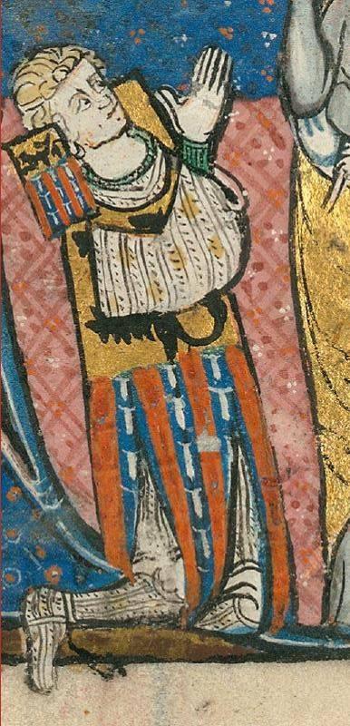 boeheim1890-ridder 1300 V
