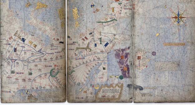 1375_Atlas_Catalan_Abraham_Cresques (2)